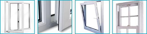 double-glazing-windows