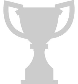transparent-trophy-placeholder