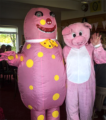 mr-blobby-pink-day-2016