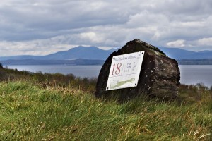 18th-and-Arran
