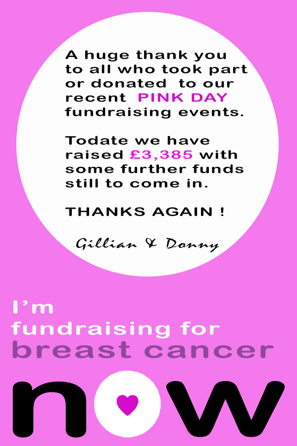 pink-day-thank-you